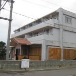 大浜エリア 売アパート
